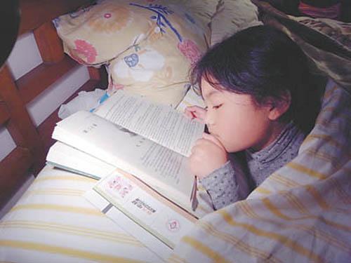 【教师必读】对抗语文 - 高,实在是高 - 高永平:从教语文到研究教语文