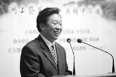 中国城市战略研究中心主任丁晓宇鈥斺斎绾未蚱浦泄鞘谢睦Ь