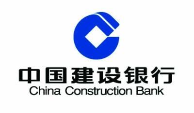 中国建设银行:用责任和爱心温暖英模母亲的心