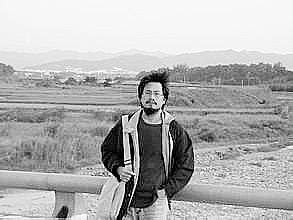 孤独发掘一段隐秘的台湾史