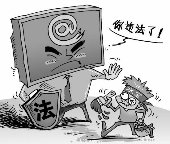 最近的一场数据造假被曝光。据《财新网》报道,10月18日最新公布的调查结果中,阿里巴巴处理了包括天猫总裁在内的4名管理者,并承认一款手机的预约数据经过人工改动。 商业贩售数据流量造假并不鲜见。在众多数据泡沫的背后,夹杂着利益的冲动、面子的作用。 中国青年报记者采访的多位互联网研究者、从业人员均表示,流量作弊的现象的确存在。