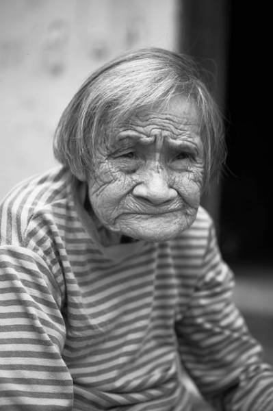 《女殇》:为最后27位慰安妇送行