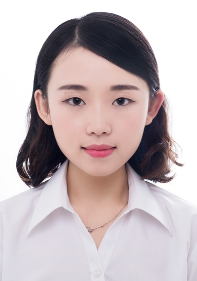 第21届中国青年五四奖章提名奖